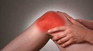 Артроз плечевого сустава: симптомы и лечение, в домашних условиях, снять боль, народными средствами