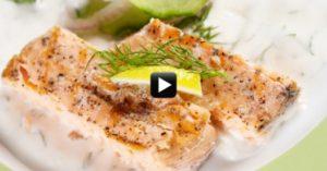 Куриная диета для похудения: меню на грудке, бульоне, яйцах и овощах
