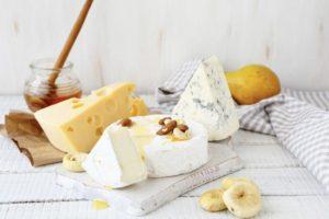 Можно ли есть сыр на диете. Калорийность сыров, нормы и правила потребления продукта при соблюдении диеты