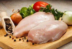 Мясо индейки: польза и вред, состав и противопоказания