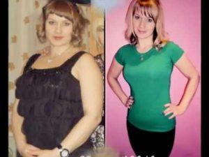 Диета Пугачевой - меню и результаты похудения с отзывами и фото