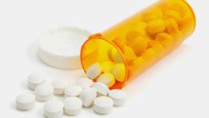 Как правильно принимать антибиотики: рекомендации врача