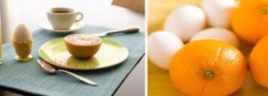 Разгрузочный день на яйцах для похудения: правила соблюдения, несколько вариантов