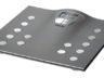 Обзор напольных весов Bosch