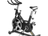 Обзор велотренажеров Bronze Gym