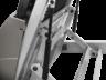 Сравнение беговых дорожек Bronze Gym