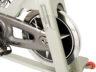 Обзор инверционных велотренажеров