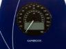 Обзор напольных весов Kambrook