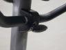 ТОП-5 велотренажеров LifeGear