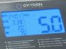 Рейтинг беговых дорожек Oxygen