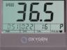 Рейтинг велотренажеров Oxygen