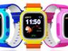 Обзор умных часов совместимы с различными мобильными устройствами
