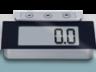 Обзор напольных весов Soehnle