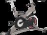 Рейтинг велотренажеров Spirit Fitness