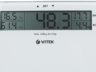 ТОП-5 напольных весов Vitek