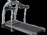 Обзор беговых дорожек Vision Fitness