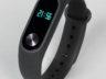 ТОП-4 умных часов Xiaomi